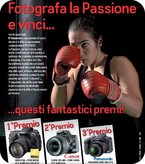 concorso_fotografico_fotografa_la_passione.jpg