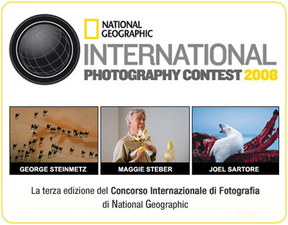 concorso-national-geographic.jpg