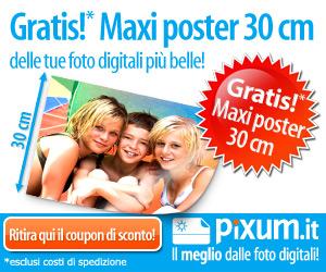 30cm_poster_gratis_it