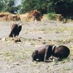 avvoltoio-in-sudan-1993-kevin-cartermegan-patricia-carter-trustsygmacorbis