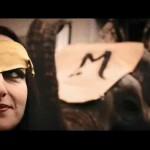 badabum-cha-cha-marracash-immagini-dal-video-11