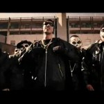 badabum-cha-cha-marracash-immagini-dal-video-13