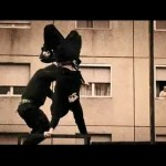 badabum-cha-cha-marracash-immagini-dal-video-17