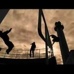 badabum-cha-cha-marracash-immagini-dal-video-9