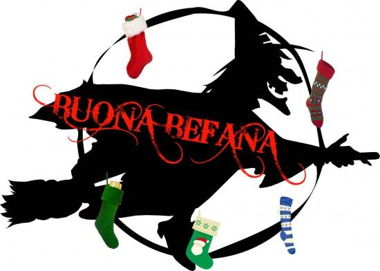 befana2010