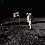 buzz-aldrin-sulla-luna-1969-corbis