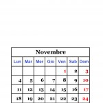 calendario-2013-mensile-foto-formato-a4_0001_Layer 11