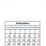 calendario-2013-mensile-foto-formato-a4_0003_Layer 9