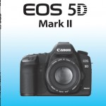canon-5d-mark-ii-manuale