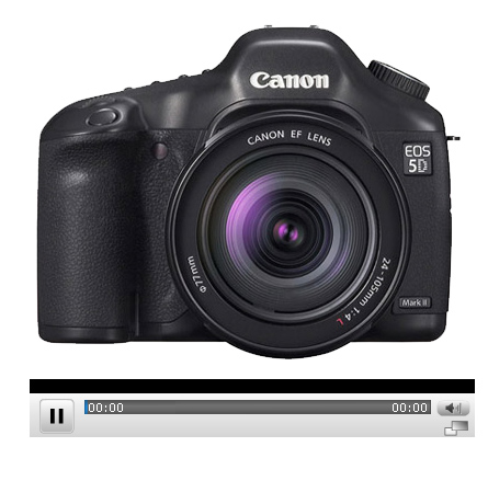 canon-5d-mark-ii-video