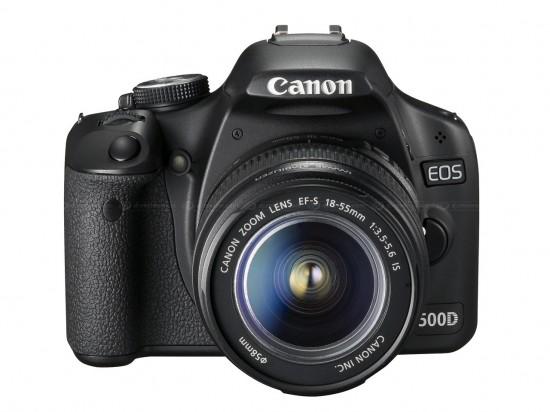 canon_eos500d_main1