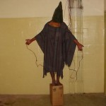 detenuto-ad-abu-ghraib-prison-baghdad-iraq-2003-ap-photo