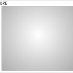 dicembre-2010-calendario