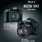 eos-50d-and-5d-mark-ii-wp-1