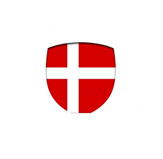 europei_0000s_0003_Danimarca