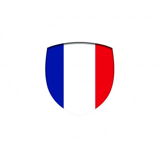 europei_0000s_0005_Francia