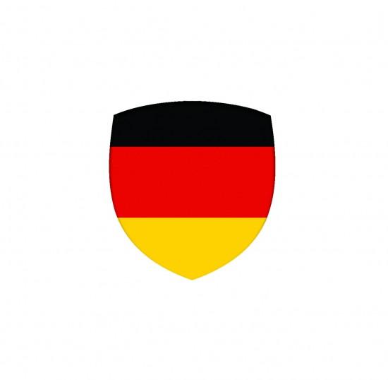 europei_0000s_0007_Germania
