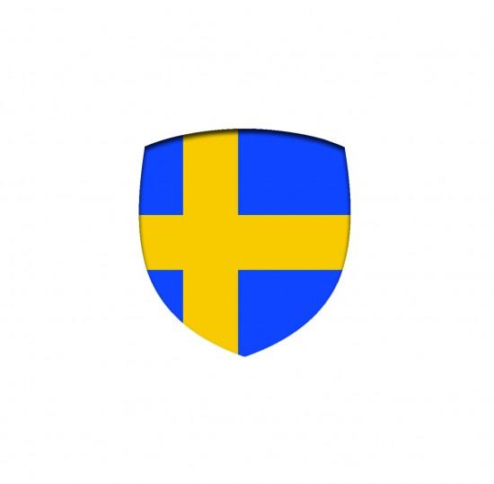 europei_0000s_0011_Svezia