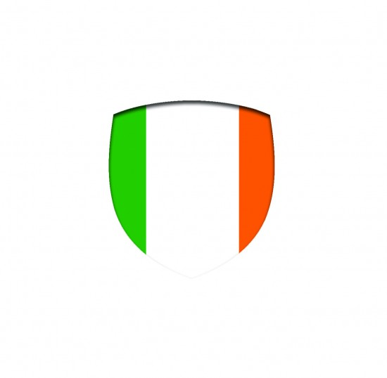 europei_0000s_0013_Irlanda
