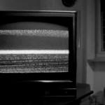 fabri-fibra-in-italia-immagini-dal-video-1