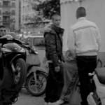 fabri-fibra-in-italia-immagini-dal-video-11