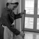 fabri-fibra-in-italia-immagini-dal-video-22