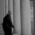 fabri-fibra-in-italia-immagini-dal-video-24