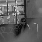 fabri-fibra-in-italia-immagini-dal-video-37