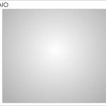 febbraio-2010-calendario