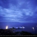 foto-costa-concordia-isola-giglio (11)