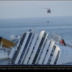 foto-costa-concordia-isola-giglio