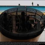 foto-costa-concordia-isola-giglio (16)