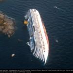 foto-costa-concordia-isola-giglio (18)