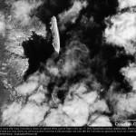 foto-costa-concordia-isola-giglio (20)