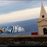 foto-costa-concordia-isola-giglio (3)