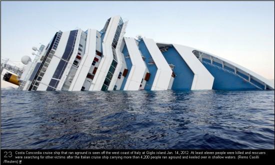 foto-costa-concordia-isola-giglio (6)