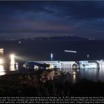 foto-costa-concordia-isola-giglio (7)