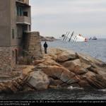 foto-costa-concordia-isola-giglio (9)