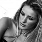 foto_marina_palpati-181
