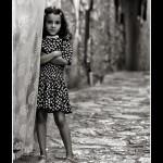 foto_marina_palpati-4