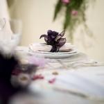 foto_matrimonio-10