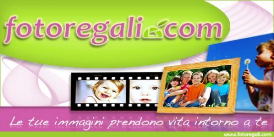 foto_regalo