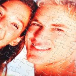 fotopuzzle-rettangolo5