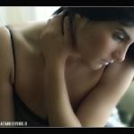 gaetano-belvedere-foto-1