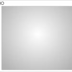 giugno-2010-calendario