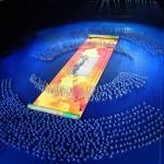 immagini-della-cerimonia-di-apertura-42