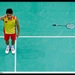 immagini_olimpiadi_pechino_2008-1
