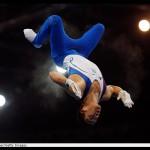 immagini_olimpiadi_pechino_2008-10