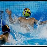 immagini_olimpiadi_pechino_2008-11