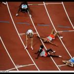 immagini_olimpiadi_pechino_2008-13